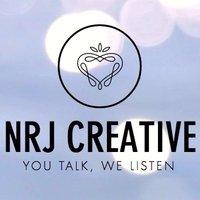 NRJ Creative