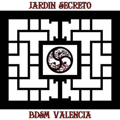 Jardin Secreto Bdsm 119