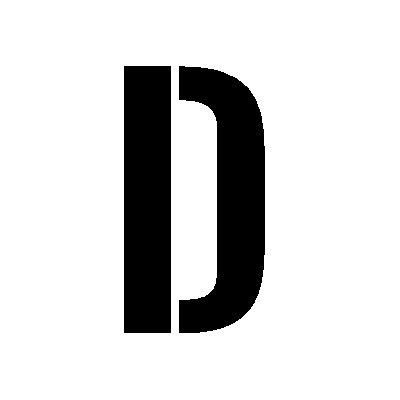 DustMoon Com on Twitter: