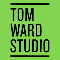 Tom Ward Studio