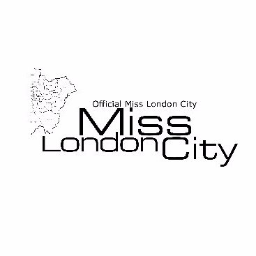 Official Miss LDN