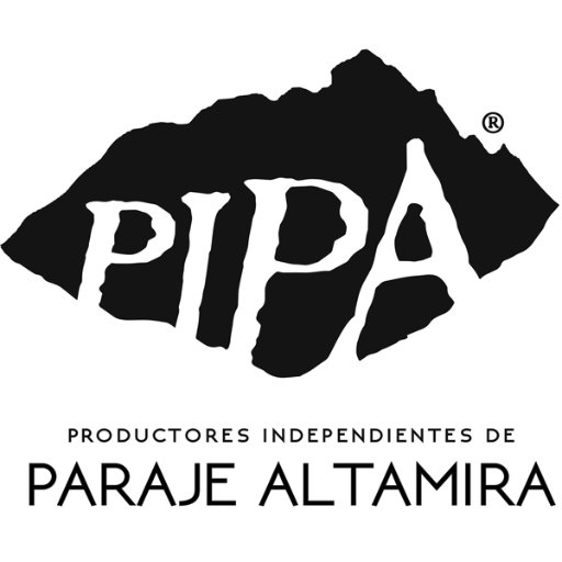 PiPA (@Paraje_Altamira) | Twitter