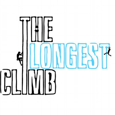 The Longest Climb | Social Profile