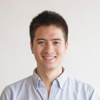 Ryan Tsao