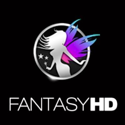 FantasyHD