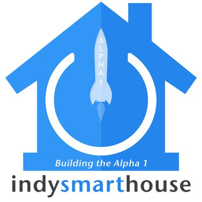 Indy smart house on twitter check out some of the indy smart house indy smart house malvernweather Images