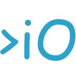 iorigen.com