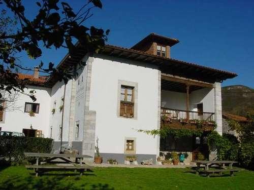 Casa de la monta a casadelamontana twitter - Casas en montanas ...