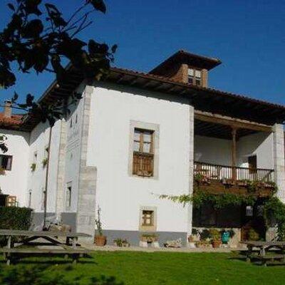 Casa de la monta a casadelamontana twitter - Apartamentos de montana ...