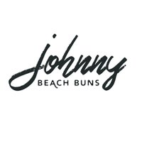 JohnnyBeachBuns | Social Profile