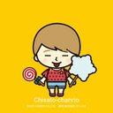 ch1sat0 (@5862Chi) Twitter