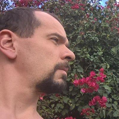 Hans Staden Duas Viagens Ao Brasil Pdf Download