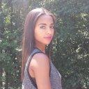Atiana Johnson (@AJohnsonPA) Twitter