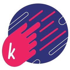 klikly.com