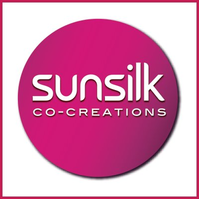 @SunsilkPakistan