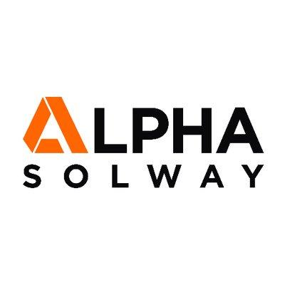 Alpha Solway (@AlphaSolway) | Twitter