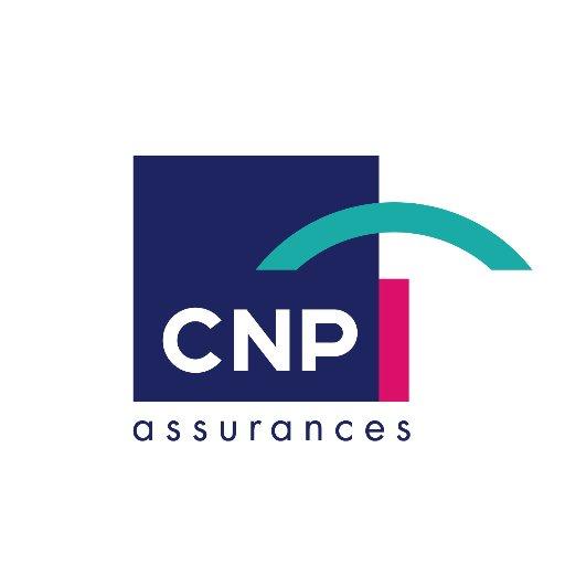 @CNP_Assurances