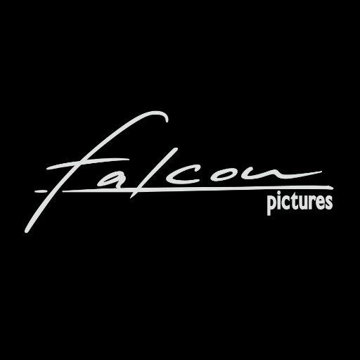 @FalconPictures_