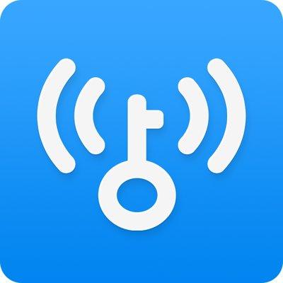 WiFi Master Key on Twitter: