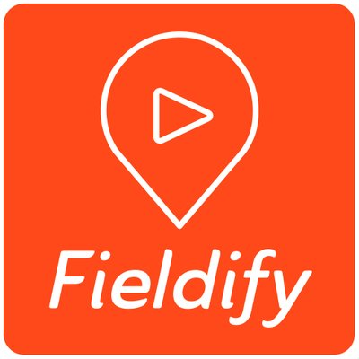 Fiedify Coupons and Promo Code