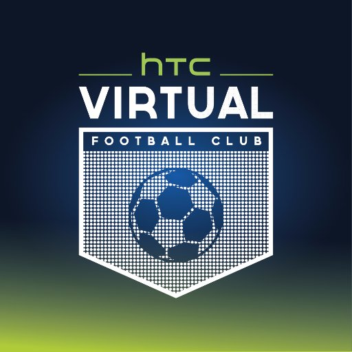 HTC Virtual FC   Compte certifié