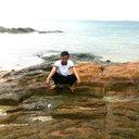 Yoga Pramana (@59d022574a184c6) Twitter