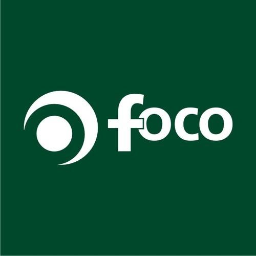 Afiliada da Rede Globo
