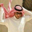 سعد التركي (@056ni) Twitter
