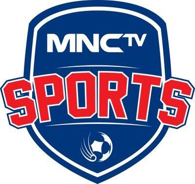@Sport_MNCTV
