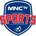 Photo of Sport_MNCTV's Twitter profile avatar