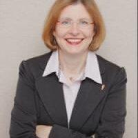 Regina Kopp-Herr