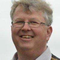 Dennis Klüver