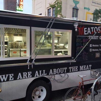 Meatoss Truck Meatosstruck Twitter