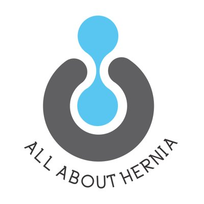 All About Hernia on Twitter: