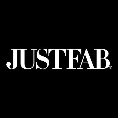 JustFab UK on Twitter: