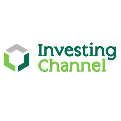 InvestingChannel | Social Profile