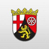 Ministerium für Wirtschaft, Verkehr, Landwirtschaft und Weinbau Rheinland-Pfalz