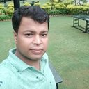 vibhor (@11vibhor) Twitter