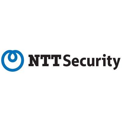 @NTTSecurity_DE