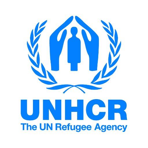 UNHCR Ethiopia