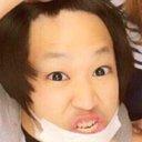 せきがみ (@0217sekkin) Twitter
