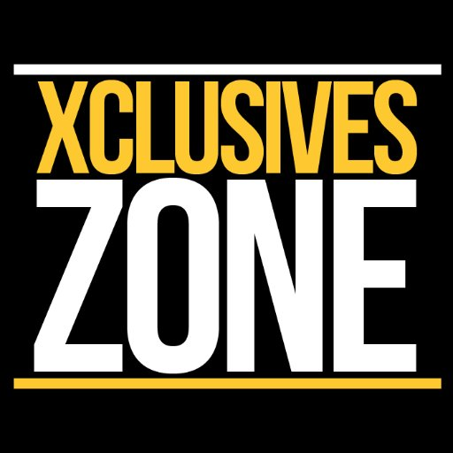 Xclusives Zone Social Profile