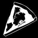 5 Boro  (@5BPCNYC) Twitter