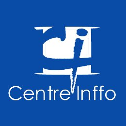 Centre Inffo ( centreinffo)   Twitter 1c4b7d3d3bc7