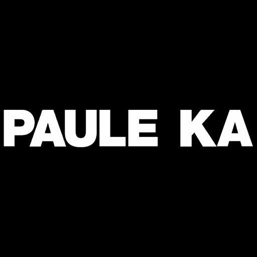 @PauleKa