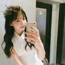 복숭아 ❤ 임나연 (@0922X0925) Twitter