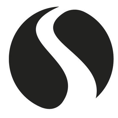 StreamCut (@streamcut) Twitter profile photo