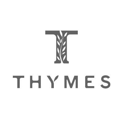 @ThymesFragrance