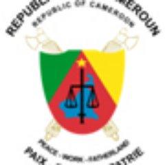 Diplomatie Cameroun /Cameroon Diplomacy