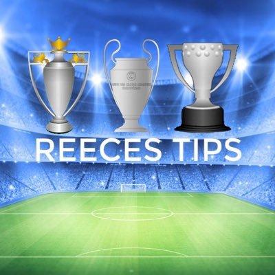 Reeces Tips
